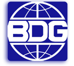 BDG International, Inc.