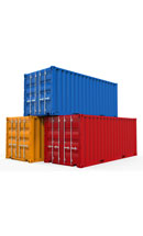 International Logistics & Shipping Services | BDG International