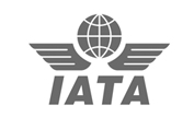 BDG International, Inc. Affiliate IATA