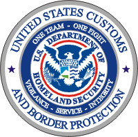 ACH CBP Duty and Tax Payments
