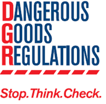 Significant Changes to the 2018 IATA Dangerous Goods Regulations