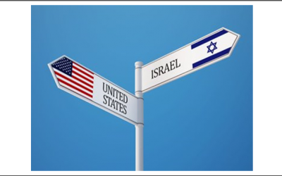 Israel Free Trade Agreement Certificate of Origin Requirements
