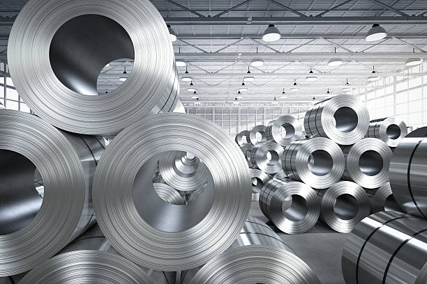 Steel and Aluminum Articles Tariff Increase 25% under Section 232