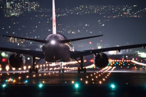Ground Operations for Indian Airlines