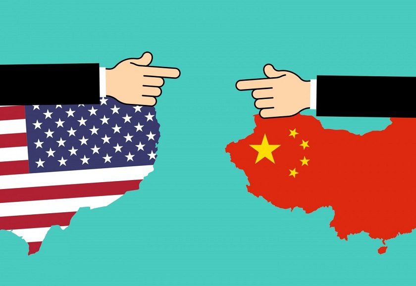 Section 301 Update: US-China Trade War – List 4 Tariffs To Begin on September 1, 2019
