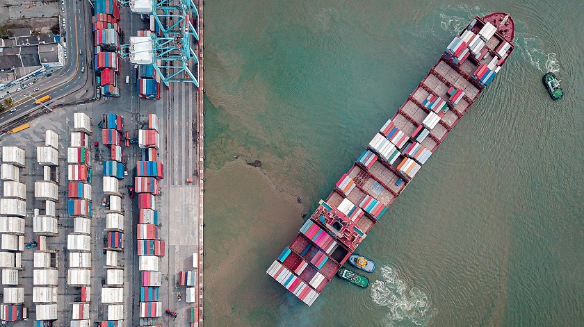 2020 Harmonized Tariff Schedule Sea freight | BDG International, Inc.