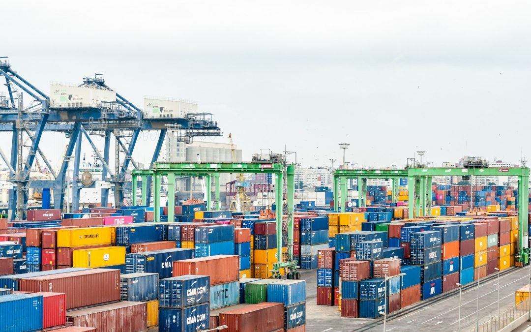 BIS New Export Rule: USML Categories I, II, III moving to EAR/Commerce control