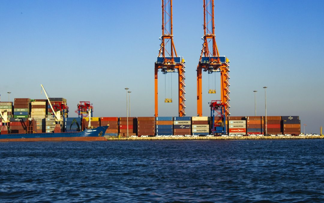 COVID-19 Impact: US forwarders should prepare for late April import surge