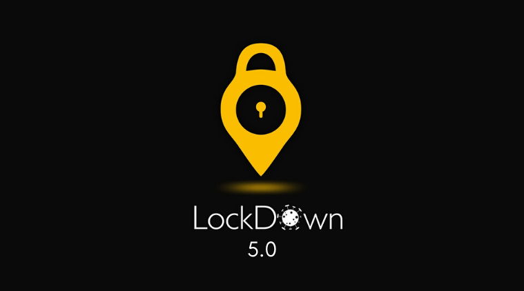 Lockdown 5.0 till June 30 in containment zones in India
