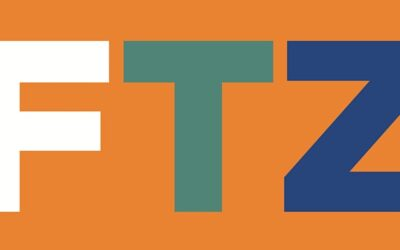 FTZ Annual Meeting