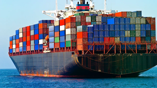 The U.S. Maritime Regulators to Investigate Container Shortage Impact on the Exporters