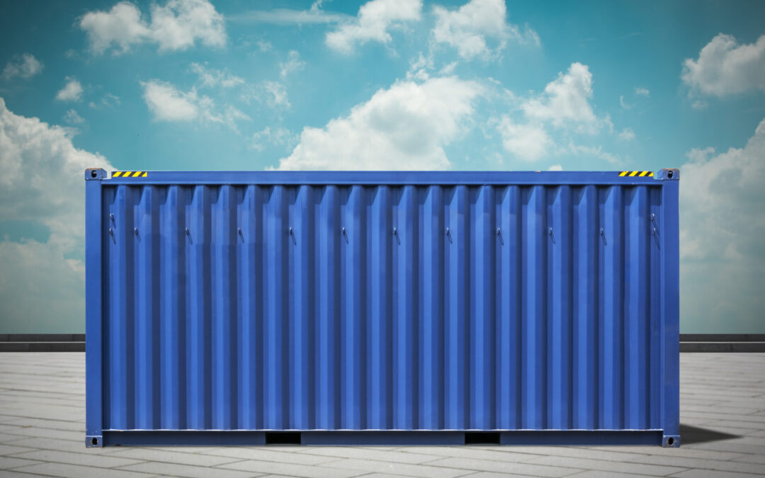 Container shortage and Space constraints resulted Rate increase.