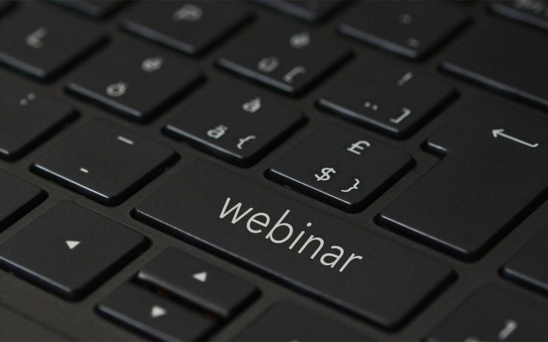 Webinar – Basics of Drop Shipping – Logistics and Documentary Requirements