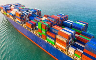 Hike in Freight Charges   Space shortage on Vessels